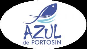 Azul de Portosin en Conservas Sotavento