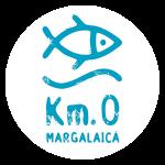 Margalaica KM 0 en Conservas Sotavento